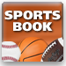 SportsBook Widget 1.0