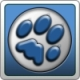 Blue Cat's DXi Manager 1.1