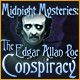 Midnight Mysteries: The Edgar Allan Poe Conspiracy 1