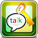 Google Talk Password Recovery 5.14