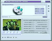 Youtube FLV to ASX Popular 1.8.89