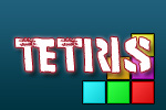 EIPC Free Tetris 1.97