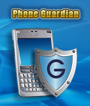 Phone Guardian 3.0