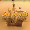 Sea Jewels Hook's Gold 1.2.0
