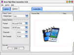 Youtube FLV to Cell Phone Utility 1.2.92