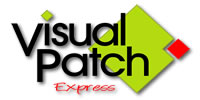 Visual Patch Express 1.0