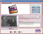 Youtube FLV to Mobile Phone Help 1.1.93
