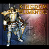 Kingdom Elemental 1.56