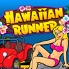 Hawaiian Runner 1.3.0