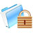 Ainishare File Lock Deluxe 1.5.0