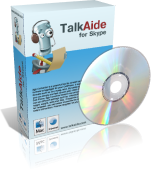 TalkAide for Skype 1.0.9