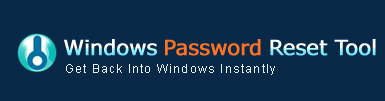 Any Windows Password Reset 7.14