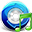 MacX iTunes DVD Ripper 2.5.0