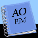Alpha Omega Personal Information Manager 3.0
