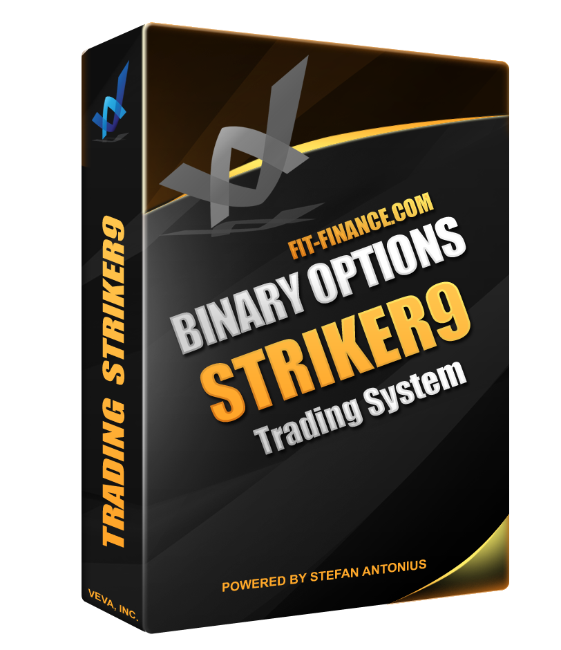 O binary options trading best brokerage
