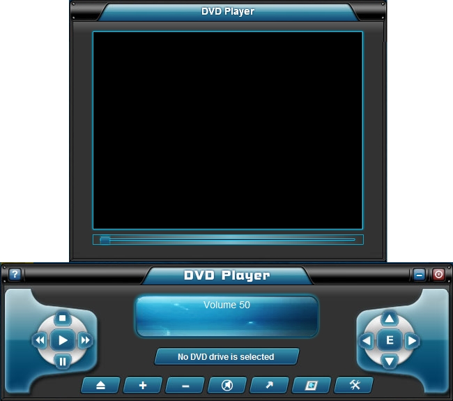 User reviews of SCB Free DVD Player 1.0.0.9
