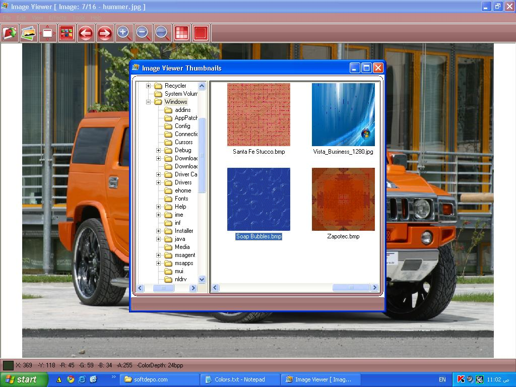 Windows Photo And Fax Viewer Windows 7 Free Download