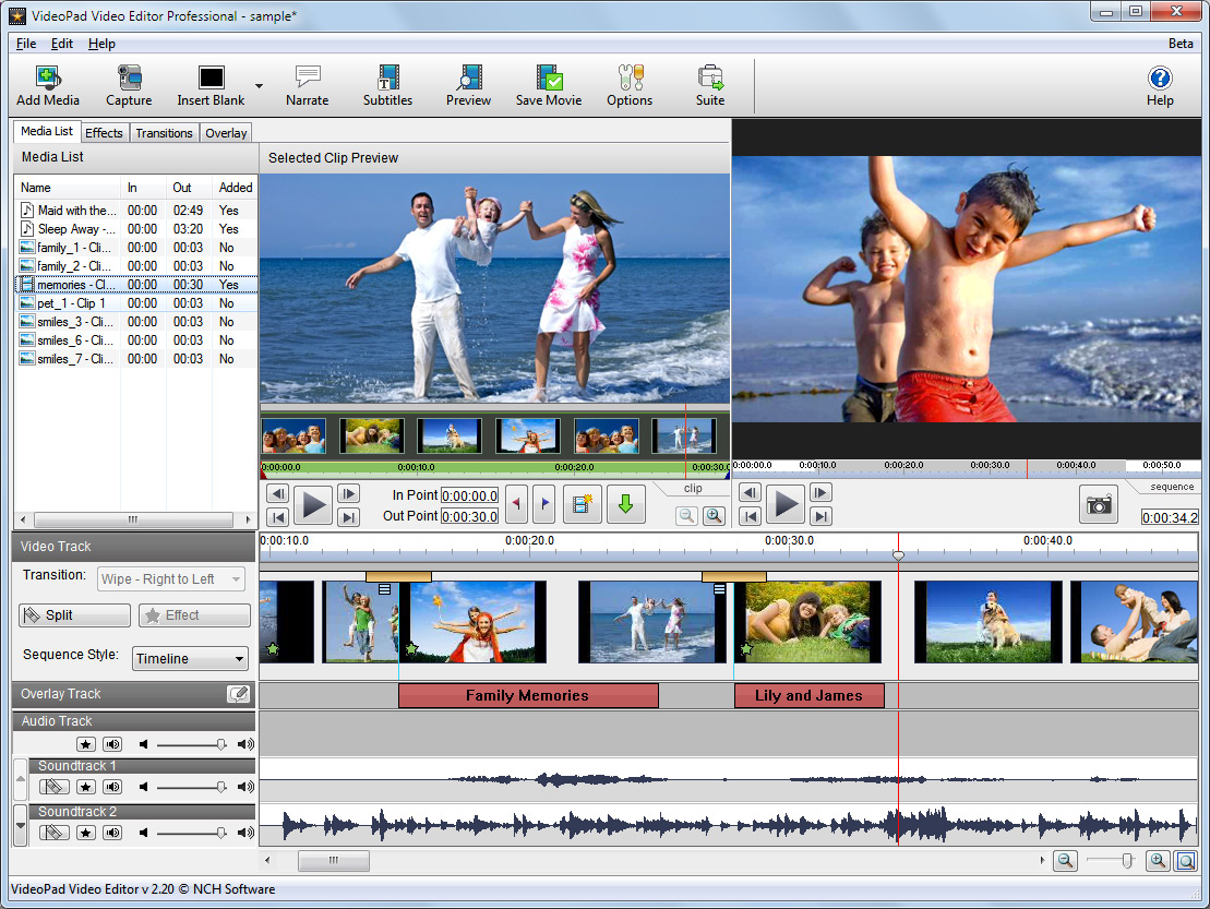 Photo editor for free downloads