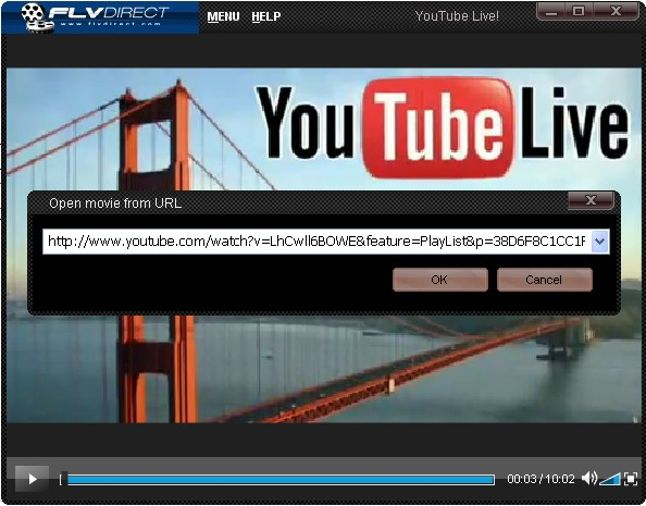 Download youtube player for iphone