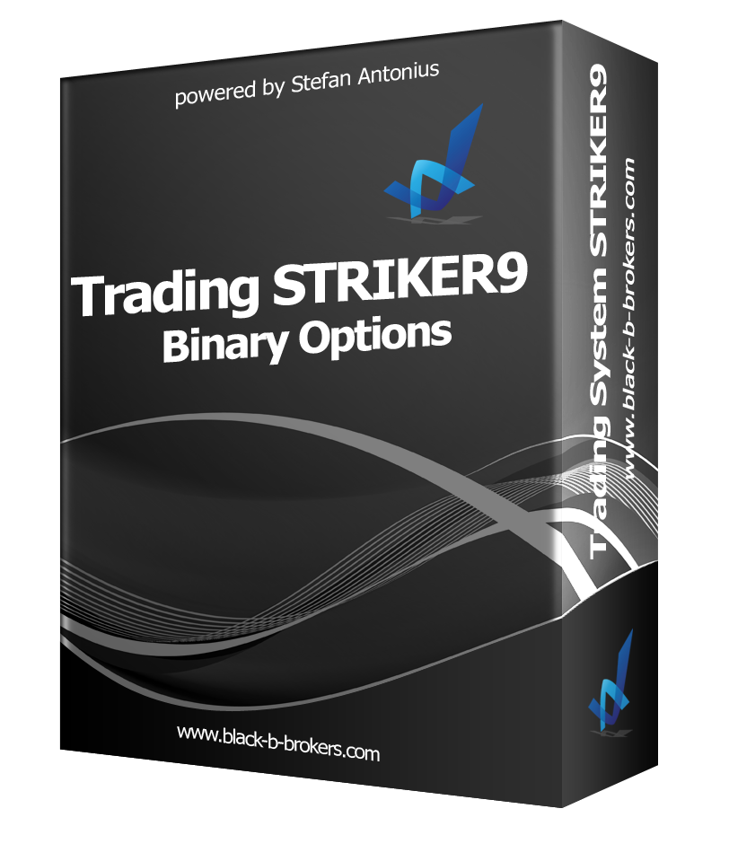 Options brokers canada address
