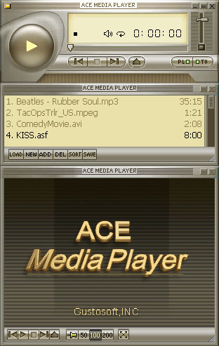 ace media player 22 100% Free Lifetime Video Pass! Click to access Video adult site for free!