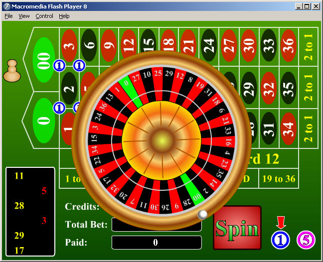 Free online casino games are very popular these days, they offer bonus rewards