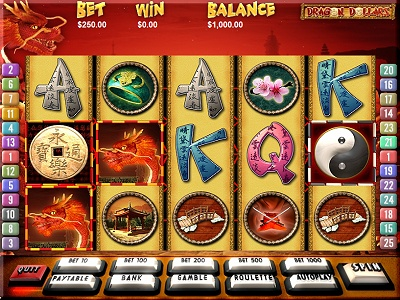 free online slots 50 dragons slot pokie
