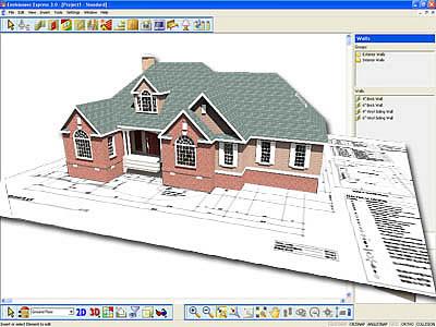 3d Home Architect 30