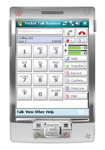express talk business voip for pocket pc 401 Bookmark. Adrian ...