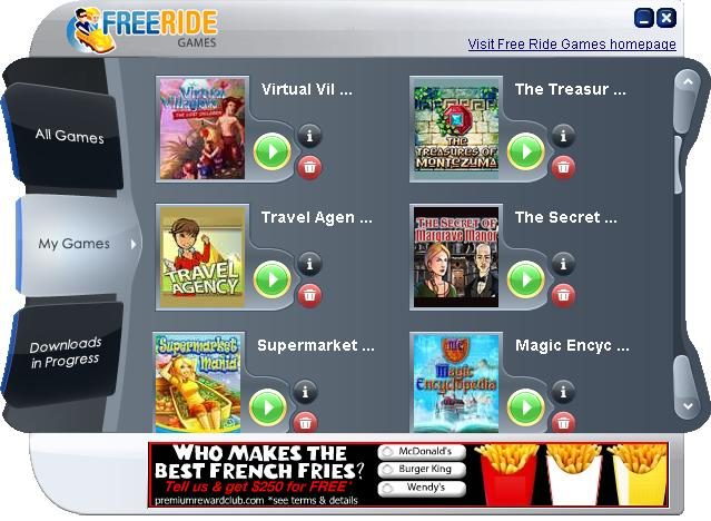 User reviews of free ride games free game downloads 5 0 0