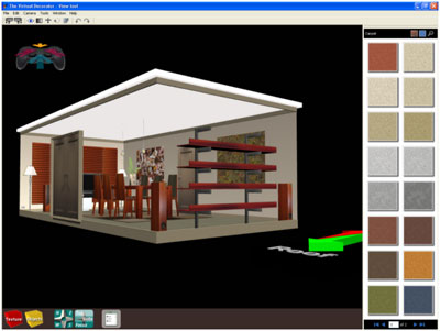 Home Design: Software To Design House Plans