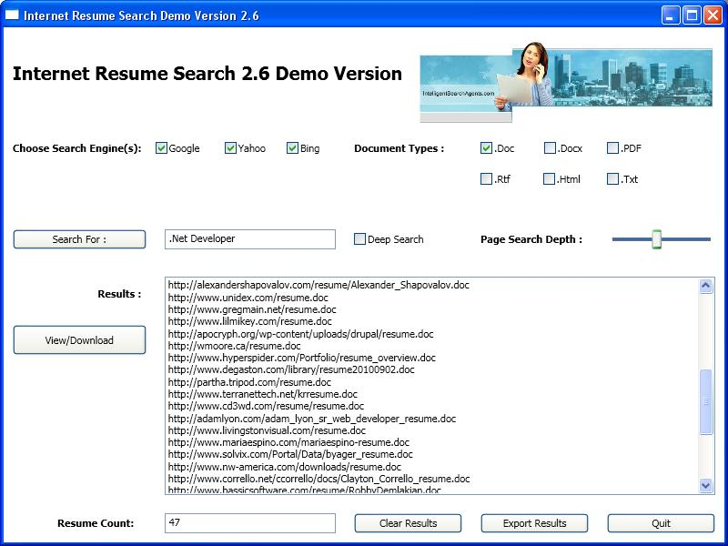 search resumes freePinclout.com | Templates and Resume | Pinclout.com ...