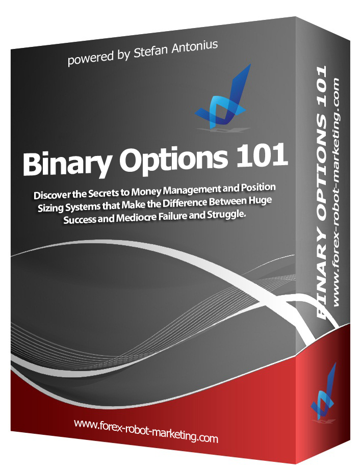 Binary Options Trading - Read Our Top Beginner's Guide Before Starting