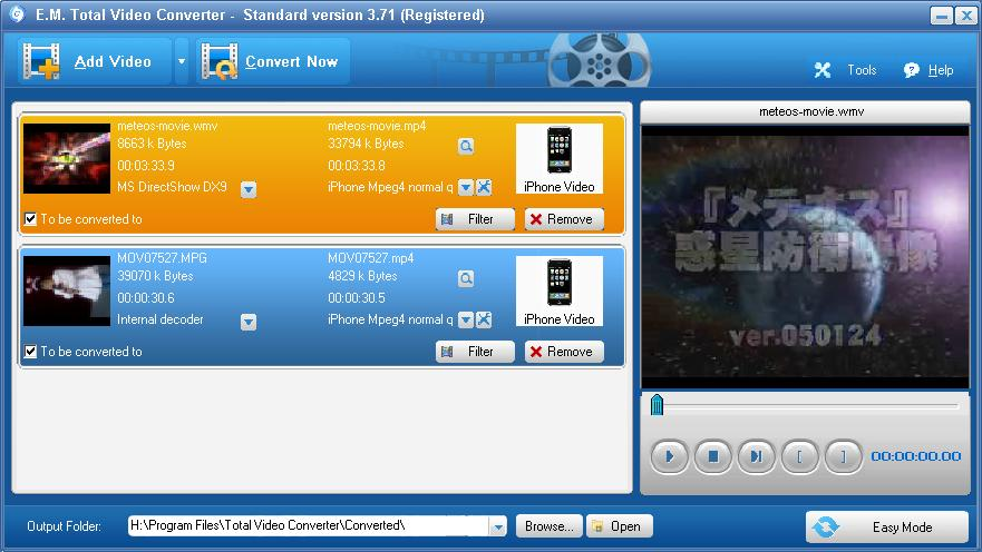 portable total video converter 3.71 free download