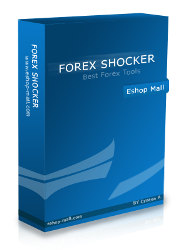 Forex shocker 2.0