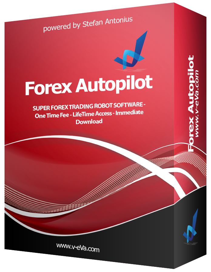 Online forex trading platform reviews