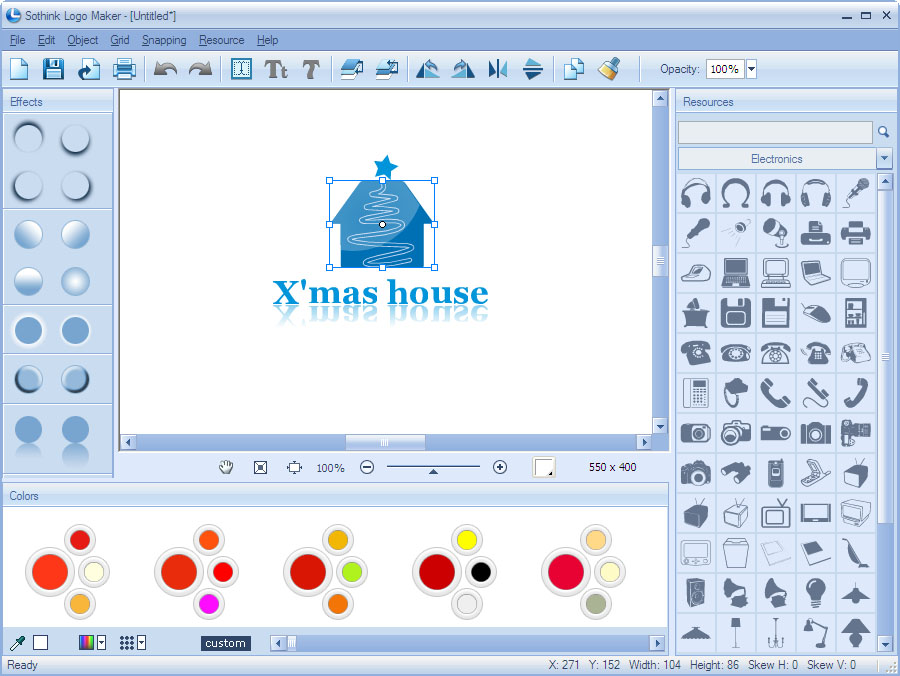 Aaa Logo Design Software Free Download 2017 2018 Best