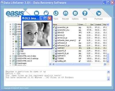 Data Recovery Software Gsm Forum