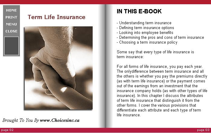 Whole Term Life Insurance Quotes Fascinating Insurance Quotes Term Life Insurance Or Whole