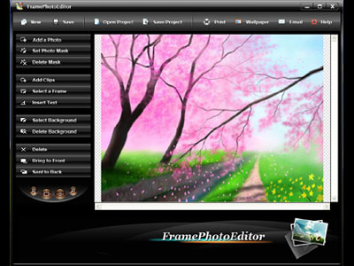 Pics Photos - Pc Photo Editor Free Download
