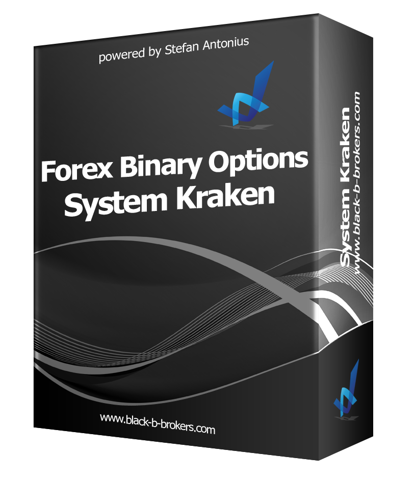 Binary options dominator pdf