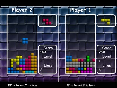 original tetris download kostenlos