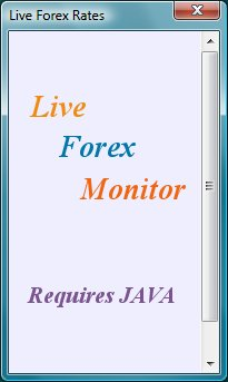 Forex street live streaming